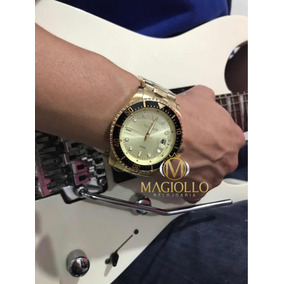 166e8dee00a 4d Rel Gio Technos Masculino Performance Skymaster 2415ce - Relógios ...