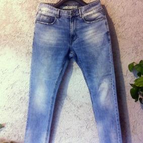 Pantalones Levis Talla 31 - Ropa 06d9ec4205c9