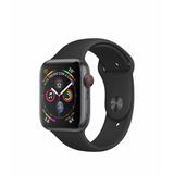Apple Watch Série 4 C/ Telefone , A2008 , 12xs/juros