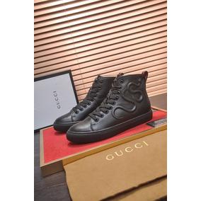 Gucci Zapatos - Ropa y Accesorios en Mercado Libre Colombia 5e8b33648b5