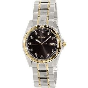 ce3fb002db5 Relogio Coster Diamonds Compra Em Amsterdam - Relógios De Pulso no ...