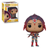 Funko Pop Games Fortnite - Valor 463