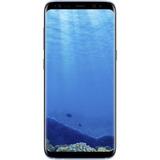 Samsung Galaxy S8 64gb Teléfono Desbloqueado - Versión Inter