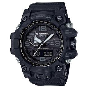 Relógio Masculino Gschock - Resistente Água - C/caixa