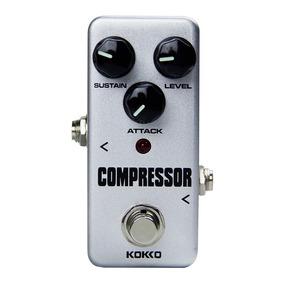 Compressor no baixo!!! - Página 5 D_NP_867584-MLB25808547988_072017-Q