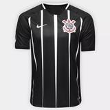 Camisa Corinthians Uniforme Timão Nova 2015 2016 Fretegratis 8f8133167ed3f