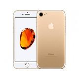 Apple iPhone 7 32 Gb 4g Original Vitrine Pronta Entrega