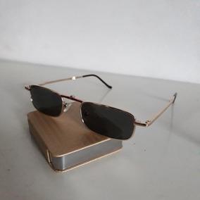 Óculos De Sol Masculino Bolé - Óculos no Mercado Livre Brasil 2ff5000571