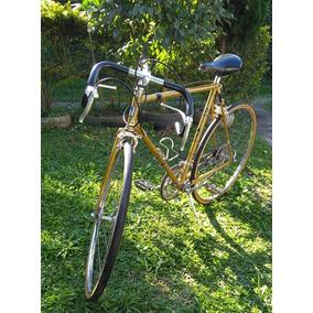 Bicicleta Caloi 10 Original De 1979!