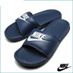 Mejor Precio Nike Benassi Print 2018 Crocs 3 Modelos Ojotas
