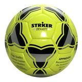 Pelota De Futbol Profesional Striker Dynasty - Pelota de Fútbol en ... f8cfb93706b93