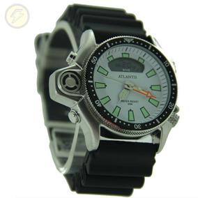 0d73149df83 Relogio Citizen Aqualand Esportivo - Relógios De Pulso no Mercado ...