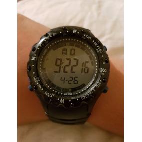 0f0fed90754 Relogio Sport Water Resistant Esportivo Masculino - Relógios no ...