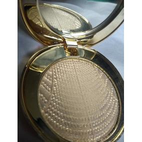 1002a36b6fb Maquiagem Dior 9991248 Amlb 1248 1 Mmlb56536 - Iluminador Facial no ...