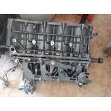Motor Fuera Borda Tohatsu 140 Hp