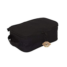 529e7f41b Bolsa De Viaje De Baño - Kit De Aseo Para Colgar Viajar