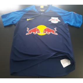 Camiseta Leipzig - Camisetas Azul en Mercado Libre Argentina 13e4e5e6f676b