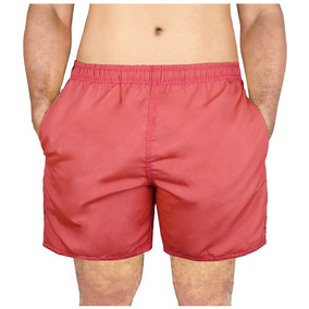 Kit 20 Short Curto Calção Masculino Fitness Academia Esporte