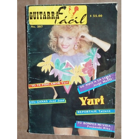 Revista Cover Guitarra Pdf