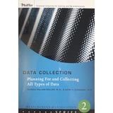 Data Collection / Pulliam Phillips, Phillips / Pfeiffer