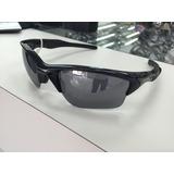 c2fb461024088 Oculos Oakley Half Jacket 2.0 Customizavel Direto Dos Eua no Mercado ...