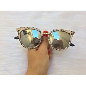 Óculos Solar Michael Kors Mk 1033 54 - Dourado madre Pérola. Rio Grande do  Sul · Óculos De Sol Pérola 24201e1a20