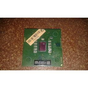 Processador Amd Athlon Xp 2000+ 255 Mhz Relíquia