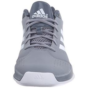 af43647ebcc5d Botas Adidas Isolation - Tenis Adidas para Hombre en Mercado Libre ...