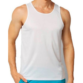 Kit C  20 Camisetas Regatas Masculina Lisa Atacado 383e37fb4cd