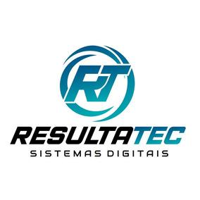 Software / Sistema Para Brinquedoteca - Mensal