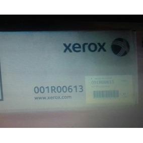 Limpiador De Correa Transferencia Para Fotocopiadora Xero