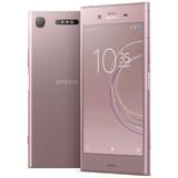 Smartphone Sony Xperia Xz1 G8341 4gb/64gb 1chip