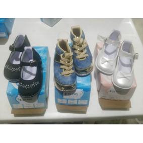 6f3110d961834 Zapato No Tuerce Bubble Gummers - Ropa y Accesorios en Mercado Libre ...