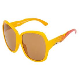e76939fe38e09 óculos De Sol Feminino Mormaii - Óculos no Mercado Livre Brasil