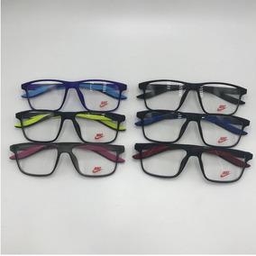 Oculos Sem Grau Barato Para Meninas Rosa - Óculos Cinza escuro no ... 241ca28629