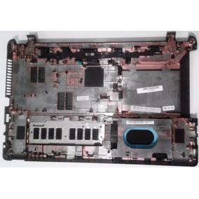 Carcaça Inferior Acer E1-532/510 Fa0vr000f00
