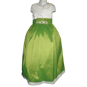 acddef676 Vestidos Largos De Fiesta Para Embarazadas - Vestidos Verde en ...