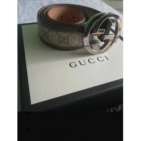 47a46704a Cinturones Artesanales De Cuero Legitimo - Cinturones Hombre Gucci ...