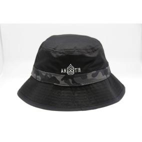 Gorros Bucket Hat - Gorras Hombre en Mercado Libre México d783d44a6c9