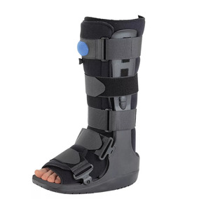 Bota Walker Ortopedica Inmovilizadora