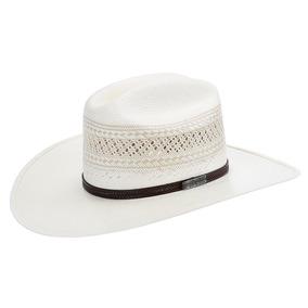 Chapeu Panama Masculino Ventilado - Acessórios da Moda no Mercado ... 3f4de3cf8b7