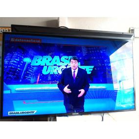 Tela Display Tv Samsung Un46d6500vg