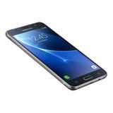 Celular Samsung Galaxy J7 Metal J710m Preto - Dual Chip