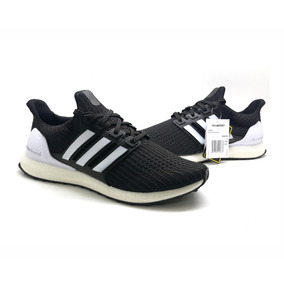 Adidas Ultraboost Masculino - Tênis no Mercado Livre Brasil 9e0321af848d7