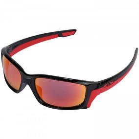 Óculos De Sol Oakley Com lente polarizada em Minas Gerais no Mercado ... d63e6f6c04