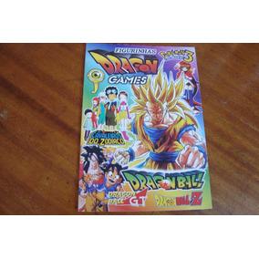 Figurinha Al / Dragon Games Pokemon Cavaleiros / Album Vazio