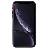 Apple iPhone Xr 64gb Tela Liquid Retina 6.1 12mp/7mp
