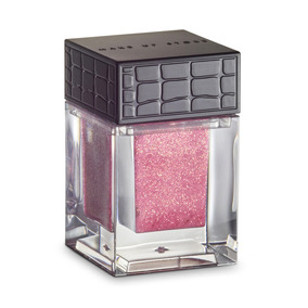 Brillantina Neon Pink Make Up Store