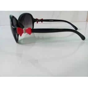 b43c91fbc37bf Oculos De Sol Riachuelo Feminino - Óculos con Mercado Envios no ...