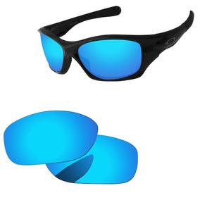Oculos Oakley Pitbull De Sol - Óculos no Mercado Livre Brasil ed0619b5f9